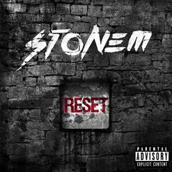 Stonem - Reset (2017)