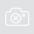 Lisa Downing