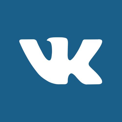 Спенсер Джонсон–Кто украл мой сыр (из ВКонтакте)